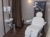 Hódmezővásárhely bőrgyógyászati rendelő