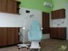 Szeged bőrgyógyászati rendelő