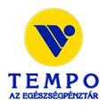 ep_tempo